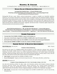 Best Resume Format Executive by Examples Of Resumes Teachers Resume Samples To Get Hired Easily