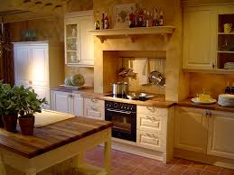 kitchen design in classic style kitchen design ideas blog