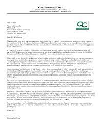Cio Sample Resume by Cio Resume Keywords Chief Information Officer Cio Resume Chief