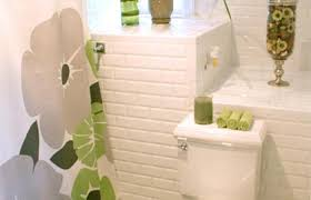 decoration ideas for bathroom excellent bathroom tile at home depot tiles decorating ideas for