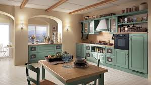 Italian Kitchen Furniture 14 Dreamy Italian Kitchens Laced With Refined Traditional Charm