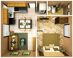 one bedroom condo the courtyards condominium cebu houses for sale