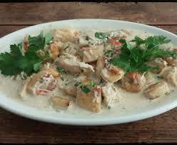 cuisiner la seiche fraiche blanc de seiche en sauce recette de blanc de seiche en sauce