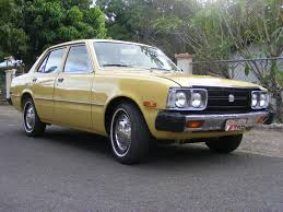 toyota corona axl323pr 1974 toyota corona specs photos modification info at