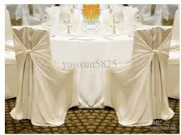 ivory chair covers ivory chair covers drew home