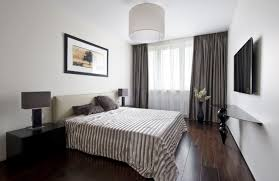 Bedroom Designs Pinterest Delectable 50 Contemporary Bedroom Design Pinterest Inspiration