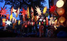 diwali inside the festival of lights time