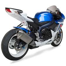 gsx r 600 750 undertail 2012 15 bodies racing