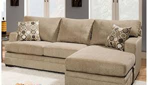 Large Sofa Cushions For Sale Sofa Furniture Beautiful Big Lots Loveseat Ashley Fallston