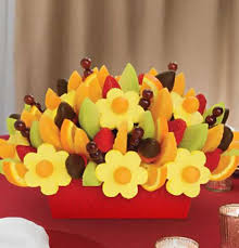 edible fruit arrangements chicago fruit festival with dipped strawberries kremp