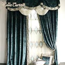 velvet blackout curtains grey velvet blackout eyelet curtains
