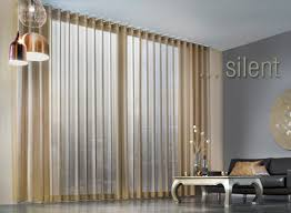 Hotel Drapes Curtain Motors Automatic Curtains Hotel Curtains Electric
