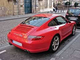 red porsche 911 file porsche 911 carrera 4s 4216262470 jpg wikimedia commons