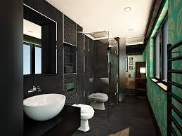 Disabled Bathroom Design Contemporary Bathroom Design In Leeds U2013 Transform Architects