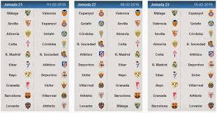 la liga live scores and table spain league älypuhelimen käyttö ulkomailla