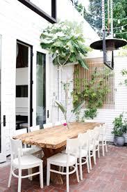 los patios menu best 25 backyard restaurant ideas on pinterest beach cafe tiki