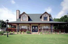 country home with wrap around porch rustic country home plans with wrap around porch homes zone