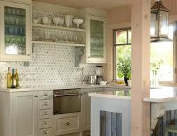 100 changing doors on kitchen cabinets kitchen kitchen