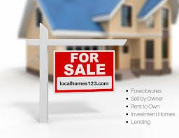 foreclosed property for sale u2013 just another tw3network site