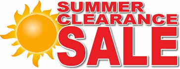 quincy mall summer mall wide clearance sale quincy mall
