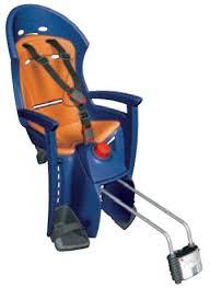 siege velo pour enfant siège bébé pour vélo