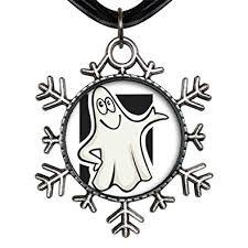 cute halloween ghost clipart image cheap cute dog halloween find cute dog halloween deals on line at