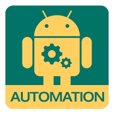 appdroid apk app droid automation apk for windows phone android and apps