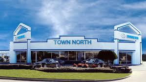 best dfw car deals black friday mazda new u0026 certified used car dealer serving dallas tx town