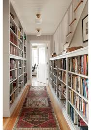 Best Home Libraries Images On Pinterest Home Libraries - Design home library