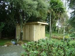 cheap garden sheds nz home outdoor decoration