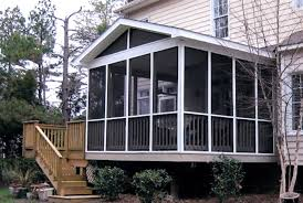 screen porch design plans screen porch designs ideas room furniture ideas