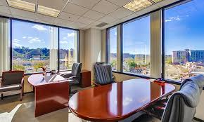Barnes Noble Mission Valley Mission Valley Office Space Executive Suites Virtual Office Space