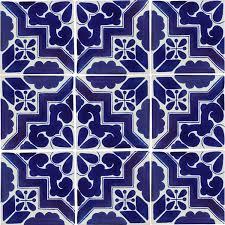 Portuguese Tiles Kitchen - talavera tile collection talavera tile azulejos pinterest