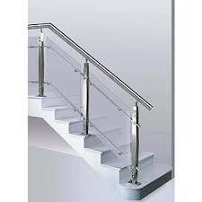 Stainless Steel Banister Stainless Steel Handrail Jpg