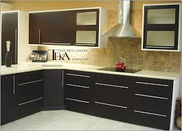 tag for small kitchen design malaysia modern design wet kitchen