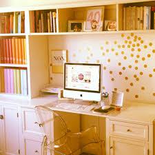 Modular Desks For Home Office Home Office Office Desk For Home Small Business Home Office