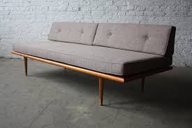 Mid Century Daybed Mid Century Modern Day Bed The Choosing Modern Day Bed
