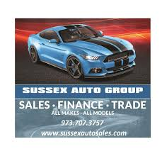 lexus of edison used car inventory sussex auto group used car dealers 136 edison rd lake