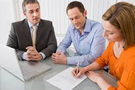 learn how co signing can affect your credit
