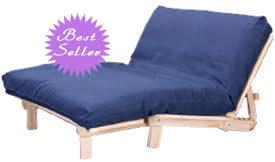 lounger futon futons futon covers futon frames futon mattresses at