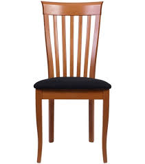 Cost Of Reupholstering Dining Chairs Reupholstering Dining Chairs Thriftyfun