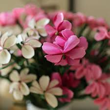 compare prices on vintage decor flower online shopping buy low
