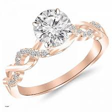most popular engagement rings engagement ring new most popular engagement rings brands most