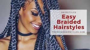 salt and pepper braid hair styles for women fake dreads and locks trending alert hot or not