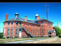 tewksbury hospital detox tewksbury state hospital