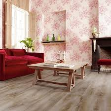 Wiparquet Laminate Flooring Balterio Impressio Aged Castle Oak 703 8mm Laminate Flooring V