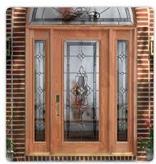 9 light door window replacement full lite entry door decorative glass doors replacement doors