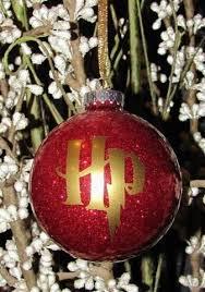 18 best harry potter ornaments harry potter tree ideas