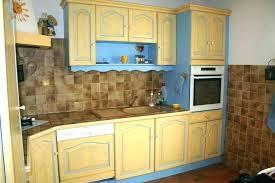 cuisine castorama avis peinture placard cuisine castorama meuble de cuisine dimension