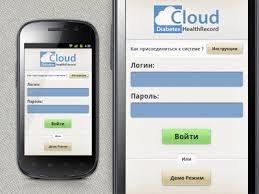 mobile app android 40 brilliant android mobile app user interfaces spyrestudios